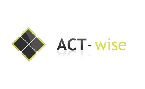 act wise