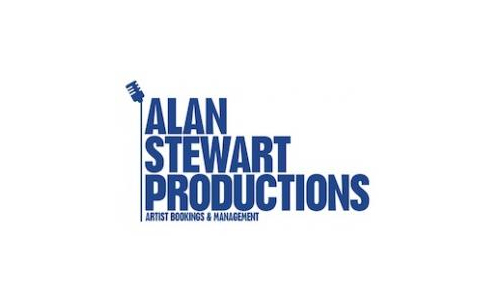 alan stewart productions
